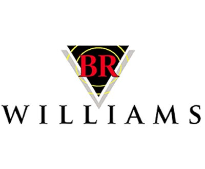 BR Williams Logo.jpg