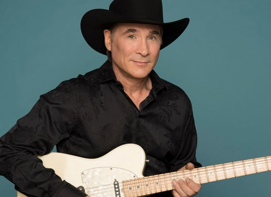 CLINT BLACK THUMB.jpg