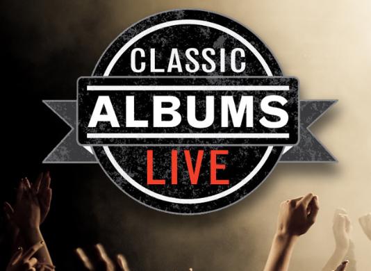Classic Albums CCR thumb