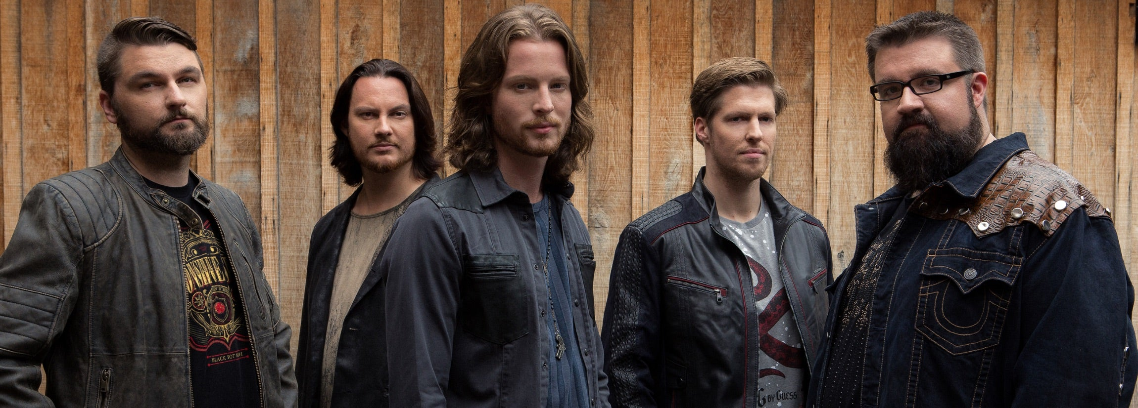 home free a country christmas tour oxford performing arts center - Home Free Christmas