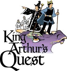 KING ARTHUR_ MCT.png