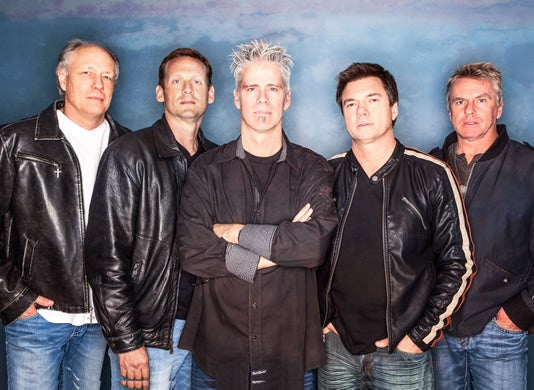 LITTLE RIVER BAND THUMB.jpg