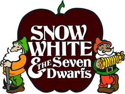 SNOW WHITE_ MCT.png