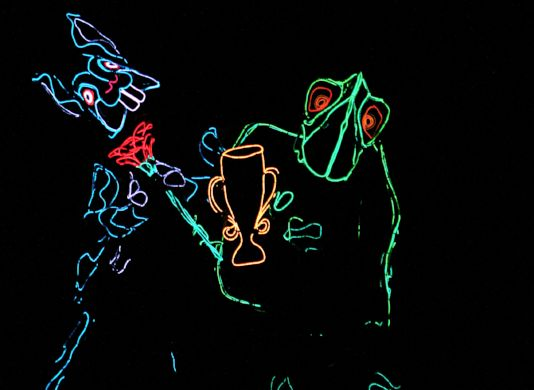 Tort-Hare-1-2012.jpg