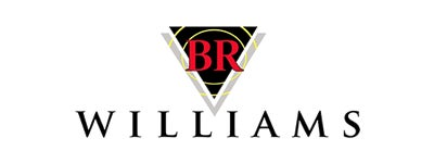 br williams sponsor.jpg