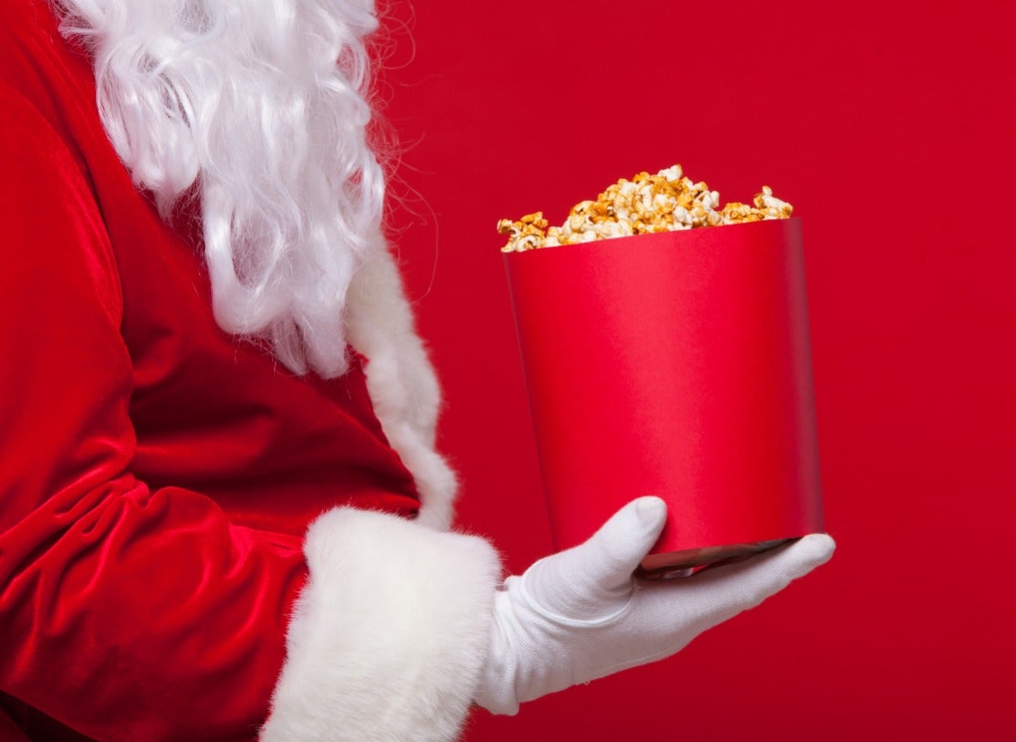 christmas movie - Untitled Page (1).jpeg
