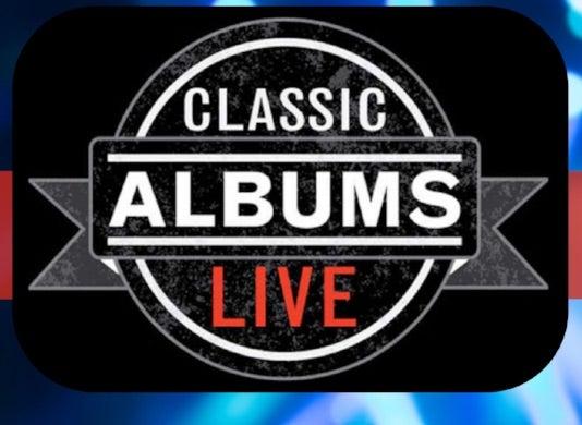 classic albums queen thumb