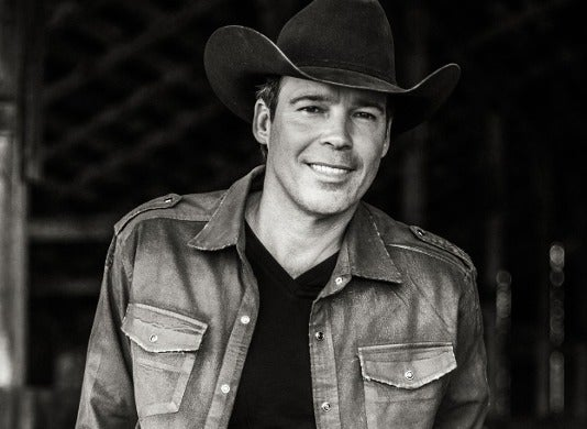 clay walker thumb.jpeg