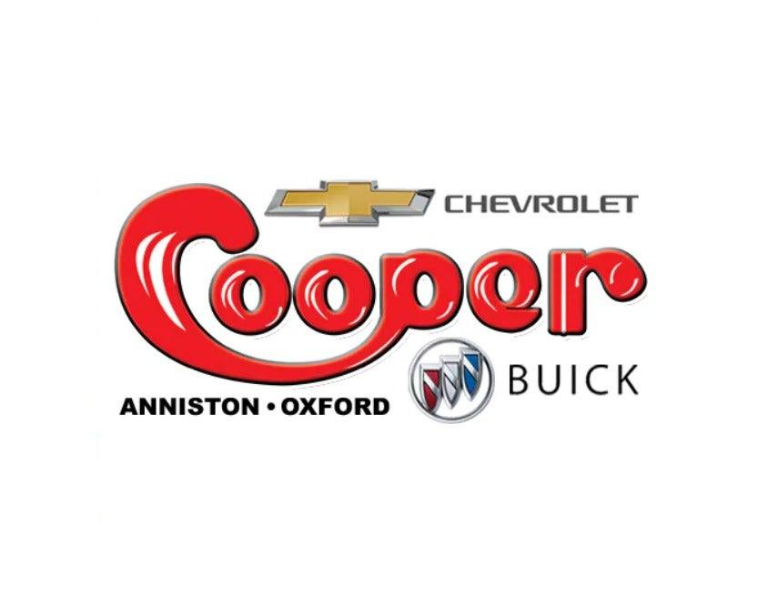 cooper sponsor logo.jpg