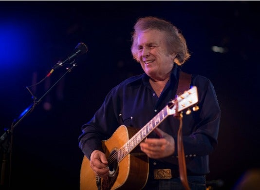 don mclean thumb.jpeg