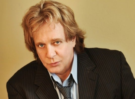 eddie money thumb.jpeg