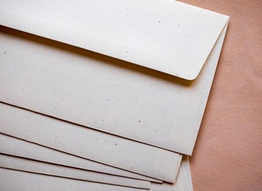 envelopethumb.jpg