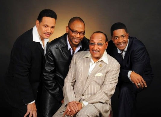 four tops thumb