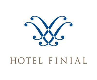 hotel finial logo.jpg