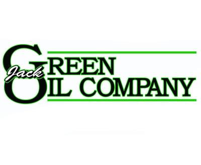 jackgreen sponsor.jpg