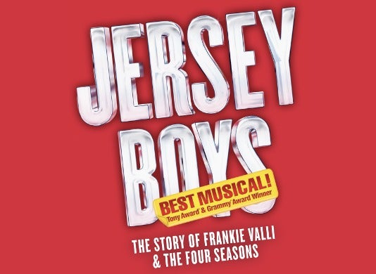 jersey boys thumb.jpeg