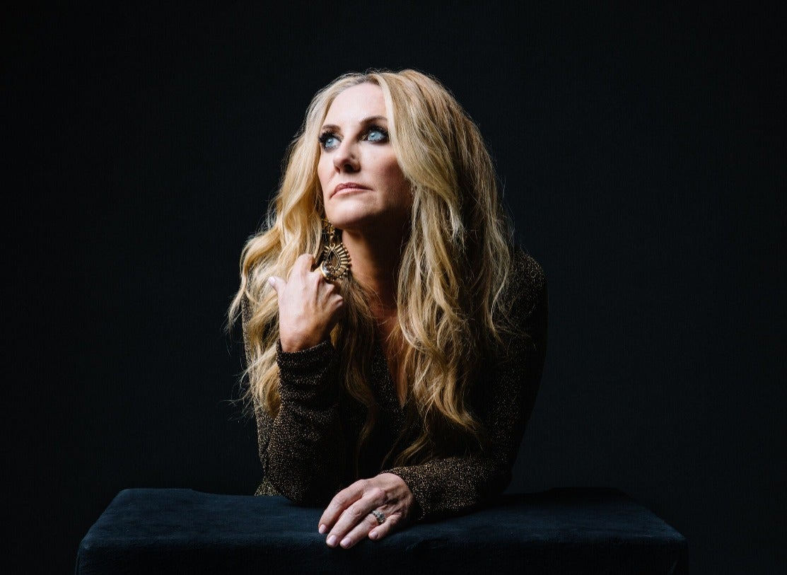 lee ann womack thumb.jpeg