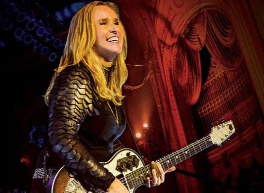 melissa etheridge thumb.jpeg