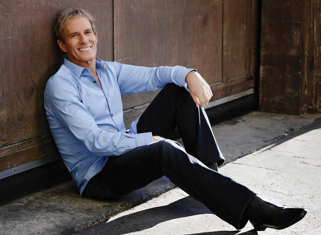michael bolton thumb.jpeg