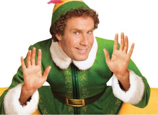 movie elf.jpg