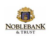 noble_bank.jpg