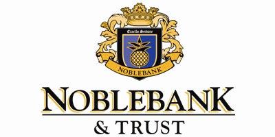noblebank sponsor.jpg