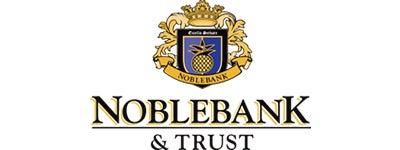 noblebank sponsor size.jpg