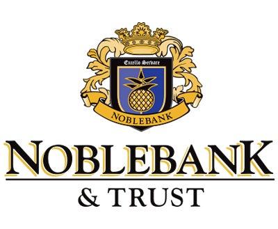 noblebanklogo.jpg