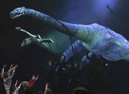 prehistoric aquarium thumb.jpeg