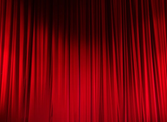 red curtain thumb.jpg