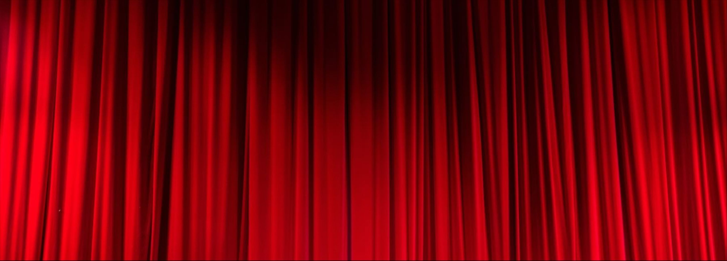 red curtain wide.jpg