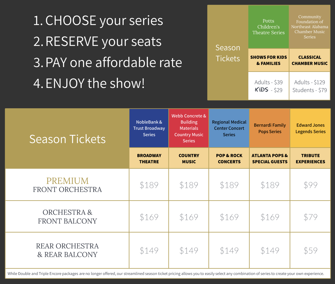 season pricing.png