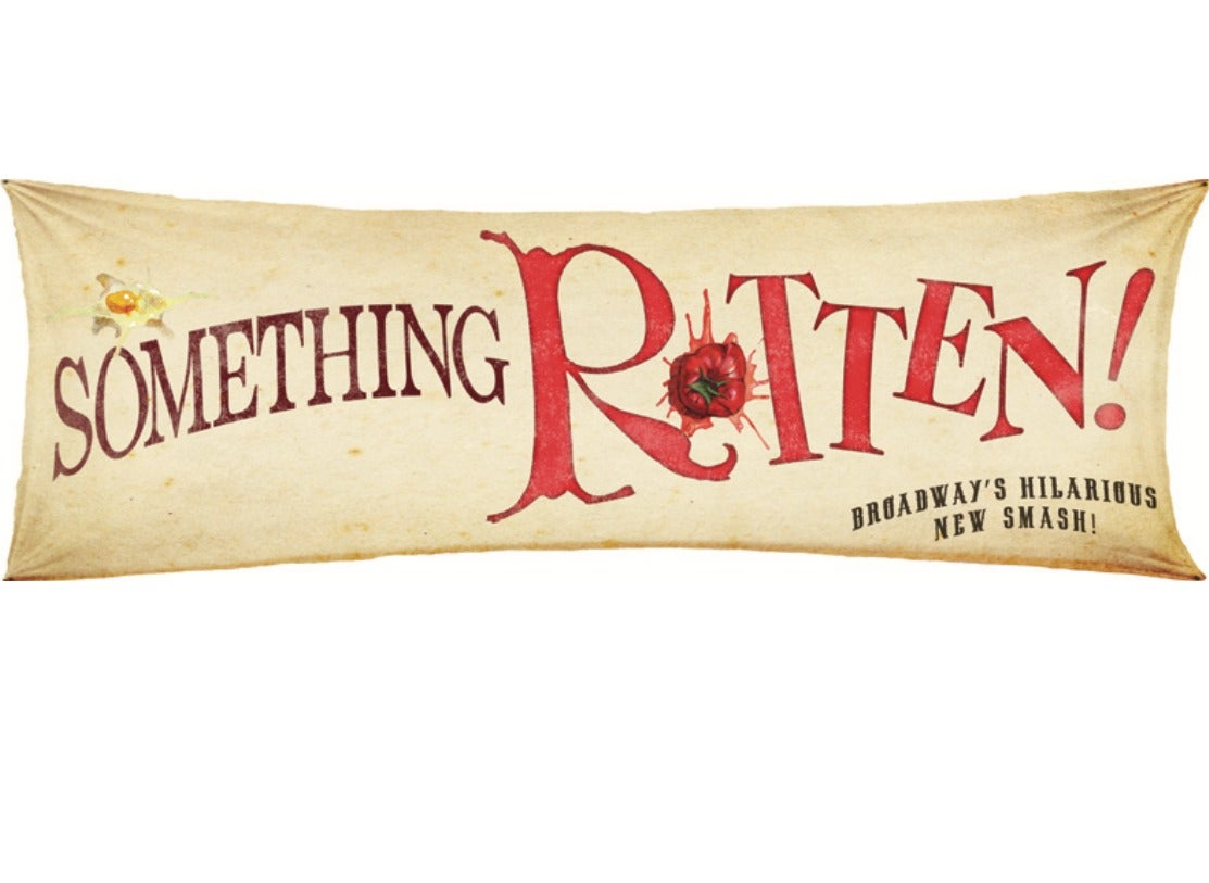 something rotten wide-2.jpeg