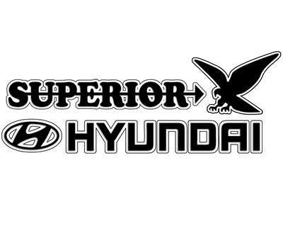 superior hyundai.jpg