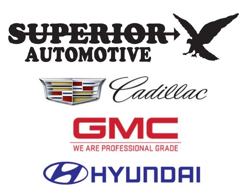 superior sponsor logo.jpg
